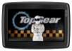 "TomTom GO LIVE Top Gear Edition 5"" w/Lifetime Map Updates for $60, 	XL 350 for $30, VIA 1505 for $40, XXL 540 for $70"
