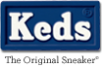 Keds Coupons: $10 Off $50+ on Any Full Priced Item Order + Free Shipping