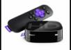 Roku 2 XD 1080p Wireless Streaming Media Player
