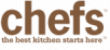 Free Shipping at Chefs Catalog