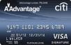 Citi Platinum Select / AAdvantage Visa Signature Card: Up to 50,000 American Airlines AAdvantage bonus miles